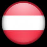 Austria, miembro del Espacio Schengen