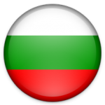 Bulgaria, miembro de la Unión Europea