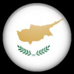 Chipre, miembro de la Unión Europea