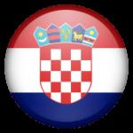 Creacia, miembro de la Unión Europea