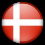 Dinamarca, miembro del Espacio Schengen