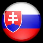Eslovaquia, miembro del Espacio Schengen
