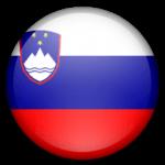 Eslovenia, miembro del Espacio Schengen