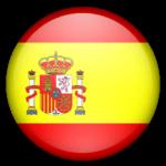 España, miembro del Espacio Schengen