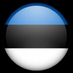 Estonia, miembro del Espacio Schengen