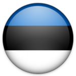 Estonia, miembro de la Unión Europea