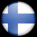 Finlandia, miembro del Espacio Schengen