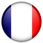 Francia, miembro del Espacio Schengen