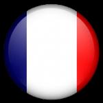 Francia, miembro de la Unión Europea