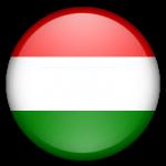 Hungría, miembro del Espacio Schengen