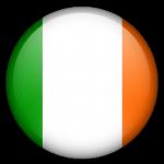 Irlanda, miembro de la Unión Europea