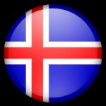 Islandia, miembro del Espacio Schengen
