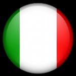 Italia, miembro del Espacio Schengen