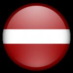 Letonia, miembro del Espacio Schengen