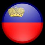 Liechtenstein, miembro del Espacio Schengen, miembro del Espacio Schengen
