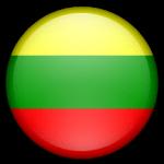 Lituania, miembro del Espacio Schengen