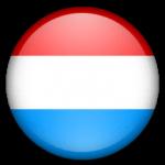 Luxemburgo, miembro del Espacio Schengen