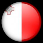 Malta, miembro del Espacio Schengen