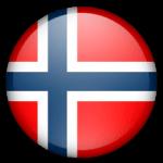 Noruega, miembro del Espacio Schengen
