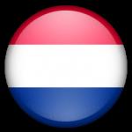 Países Bajos, miembro del Espacio Schengen