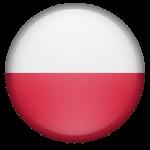 Polonia, miembro del Espacio Schengen