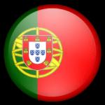 Portugal, miembro del Espacio Schengen