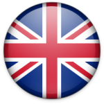 Reino Unido, miembro de la Unión Europea