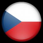 República Checa, miembro del Espacio Schengen