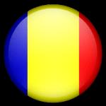 Rumanía, miembro de la Unión Europea