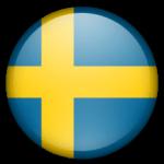 Suecia, miembro del Espacio Schengen