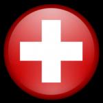 Suiza, miembro del Espacio Schengen