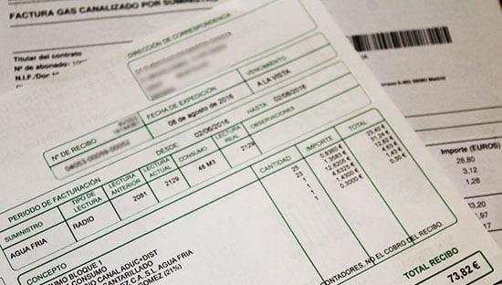 ¿Cuánto cuestan los servicios en Madrid?