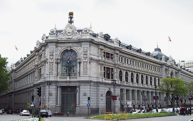Banco de España - ¿Cómo abrir una cuenta bancaria en España?