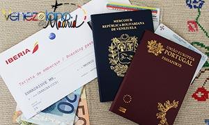 Guía práctica para emigrar a España siendo comunitario
